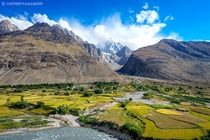 The Other Afghanistan - Wakhan Corridor