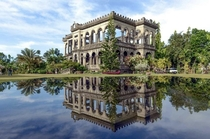 The Ruins Philippines