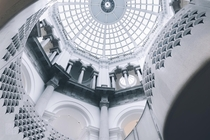 The Tate Britain is possibly one of the nicest buildings to photograph in London in my opinion