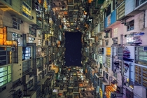 The trench run Hong Kong  photo by Peter Stewart