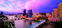 There is more to Michigan than Detroit Here is my small city of Grand Rapids Michigan
