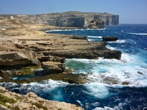 This Is Malta
