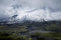 Today is the th anniversary of the  eruption Mt St Helens WA