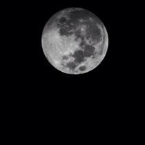 Took me a hour to get my camera to line up with my telescope I know its not as great as others