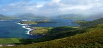 Valentia Island Ring of Kerry Ireland