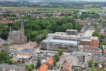 Voorhout The Netherlands