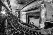 Western Massachusetts Theater