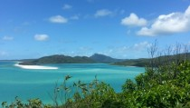 Whitsundays Australia  Unedited