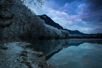 Winter season at Austria By Mundl_Photographie