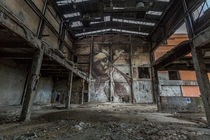 Womens Portraits by Rone Melbourne