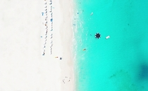 Worlds Best Beach Destination  Grace Bay Beach Turks amp Caicos