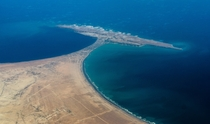 x-post from rExplorePakistan Gwadar Pakistan
