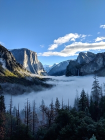 yosemiteneed I say more